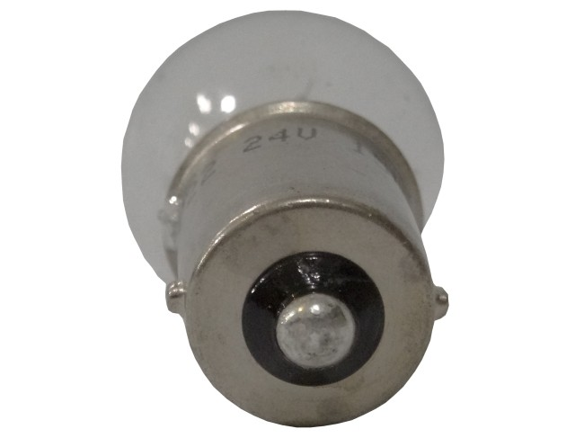 LAMPADA 24V 15W 1 POLO 1141 P2224V