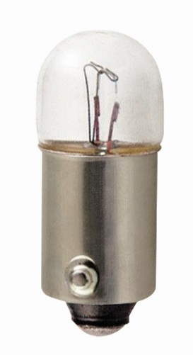 LAMPADA PAINEL 24V 2W 1 POLO (53)