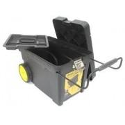 Caixa de Ferramentas com Rodas Contractor (Stanley STST33027)