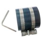 Compressor de Anéis de Pistão (Stanley 78-054)