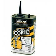 2 FLUIDO CORTE 500ML VONDER - 5150051051