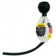 Hidrômetro de Bateria (Stanley 79-046)