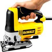 Serra Tico Tico Dewalt DW300 500W