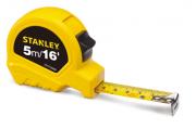 Trena  Métrica Básica 5m (Stanley STHT33989-840)