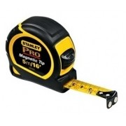 Trena  PRO Gancho Magnetico 5 m (Stanley 30-085)