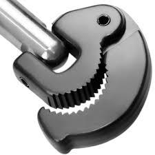 Chave de Lavatório de 11''  (Stanley 87-448)