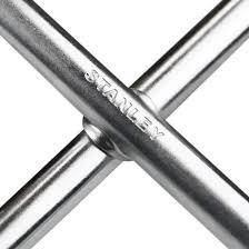 Chave de Roda em Cruz (Stanley 71-534)