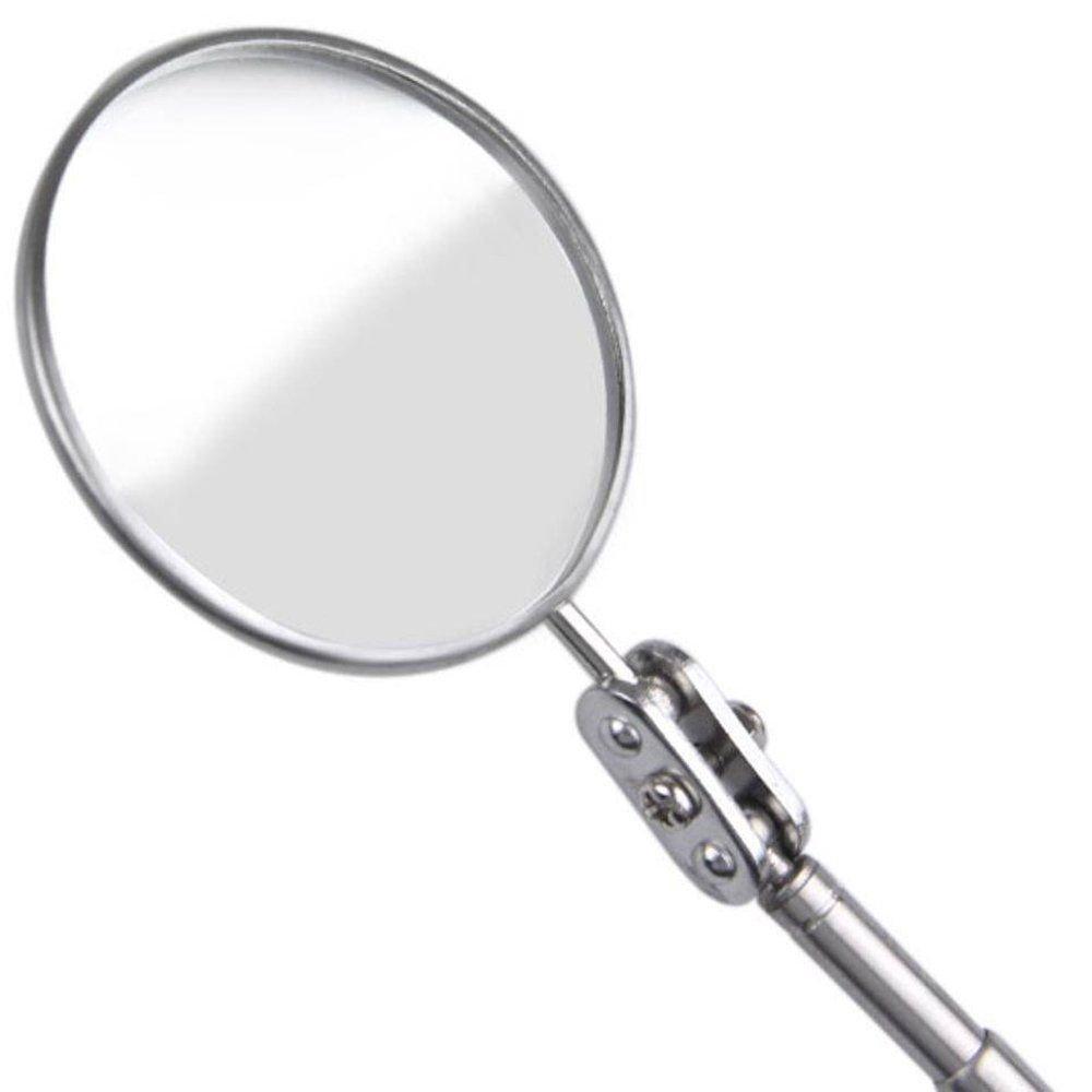 Espelho De Inspeção Redondo (stanley 78-241)