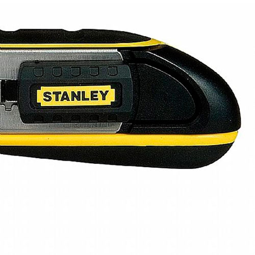 Estilete 25 mm FatMax Snap-Off (Stanley 10-486)