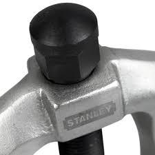"Extrator de Braço Pitman 1.1/8"" x 2.1/8"" (94-828 Stanley)"