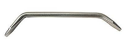 Ferramenta Extratora e Ajuste da sapata do Freio (Stanley 78-016)