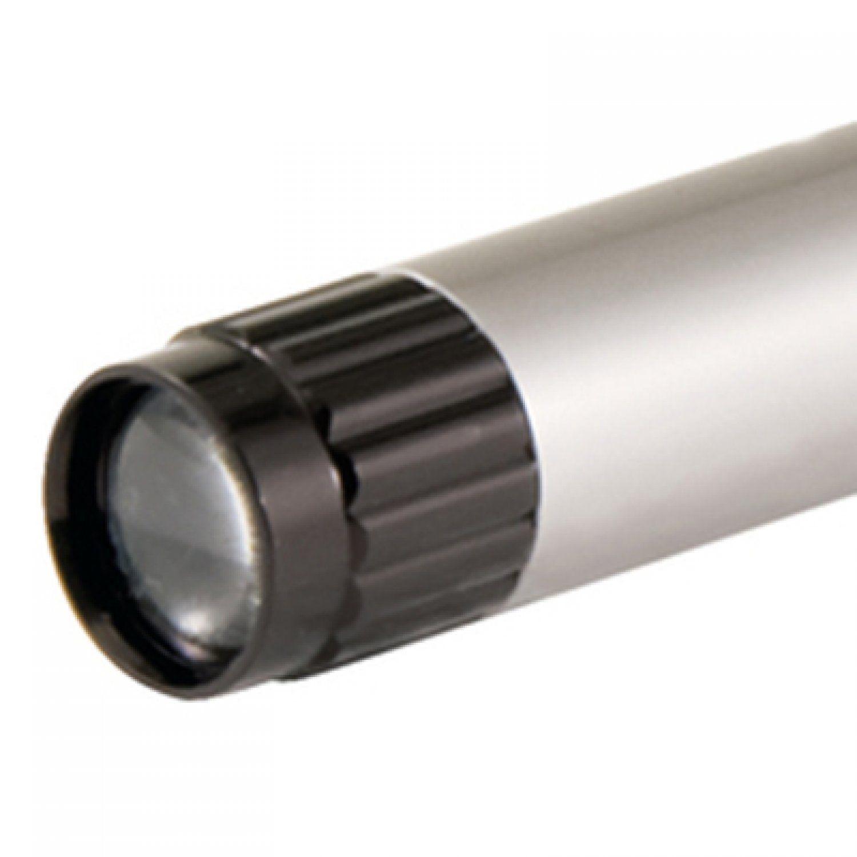 MINI LANTERNA 1 LED LN 011 VONDER (8075000011)