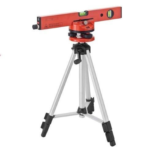 "Nivel a Laser Profissional 16"" com Cavalete (Worker 396575)"
