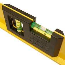 Nível GP Base Magnética de 12 polegadas (Stanley 42-886S)