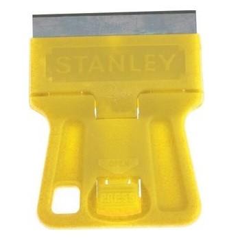 Raspador Vidro e Insul Film Mini (Stanley 28-100)