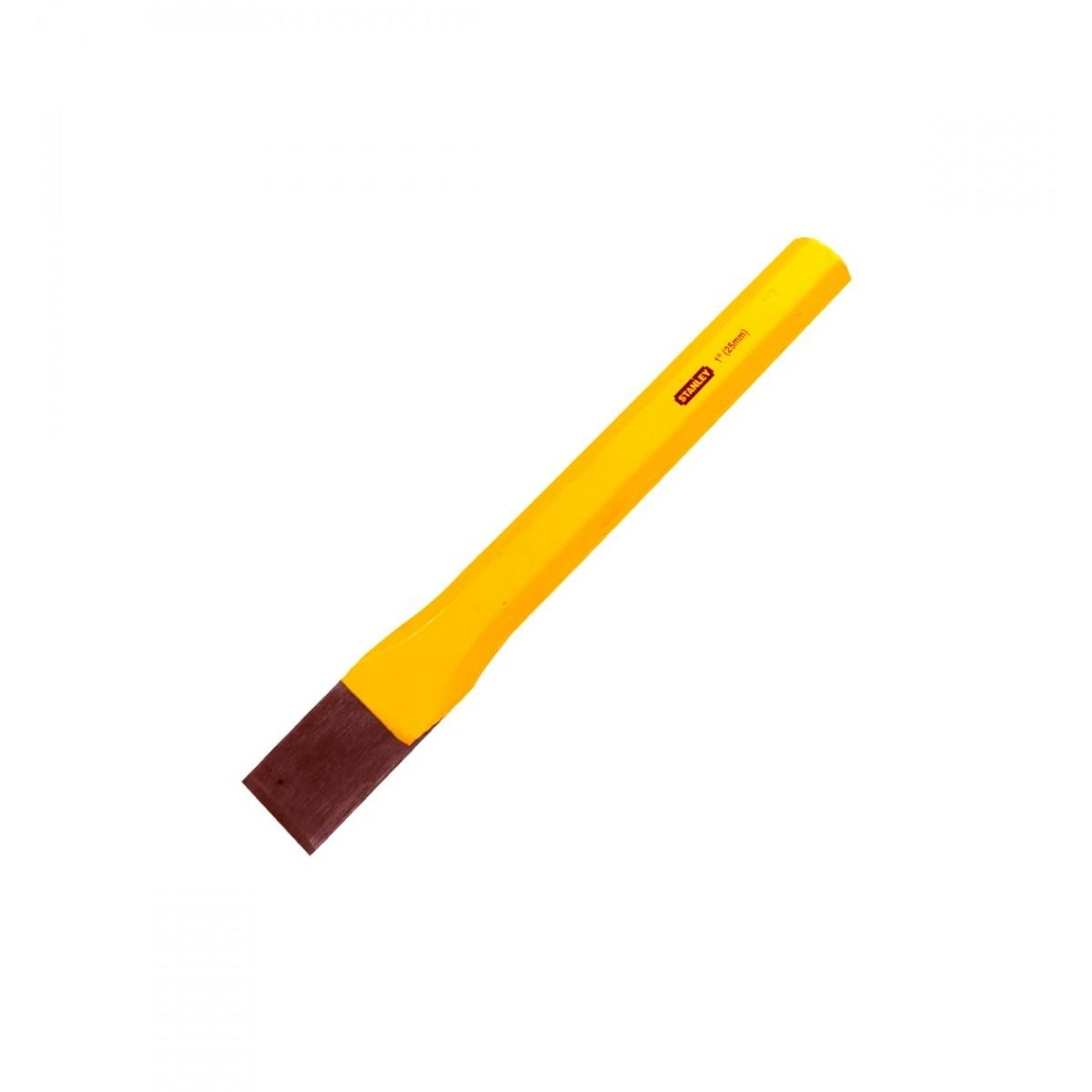 """Talhadeira 25mm x 203 mm ou 1"""" x 8"""" (Stanley 16-315)"""