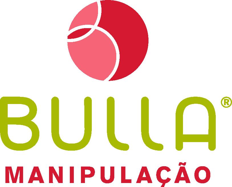 Bulla Farmácia de Manipulação