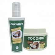 Combo Coconut