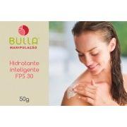 Hidratante Inteligente FPS 30 - 50 g