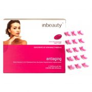 Inbeauty - Antiaging 500mg
