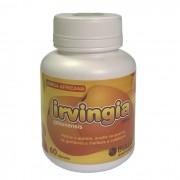 Irvingia - Extrato de Manga Africana 250mg - 60 cápsulas