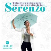 SERENZO® - 250mg