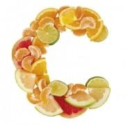 Vitamina C 500mg - 60 cápsulas