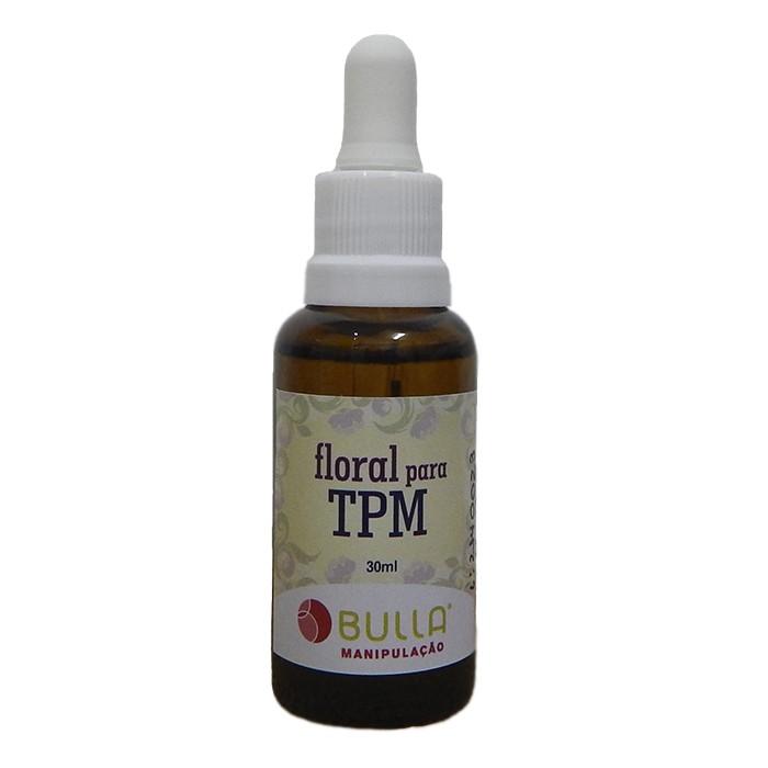 Floral para TPM - 30 ml