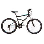 Bicicleta Track Bikes  TB Master Mountain Bike Aro 26