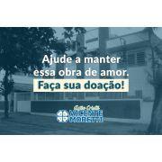 S.O.S AÇÃO CRISTÃ VICENTE MORETTI