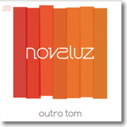 CD - Banda Nova Luz - Outro Tom