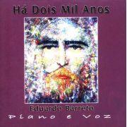 CD | Eduardo Barreto - Há Dois Mil Anos