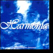 CD - Federação Espírita Amazonense | Harmonia