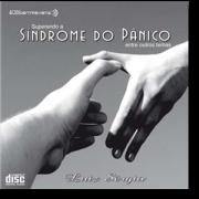 CD - Luiz Sérgio - Superando a Síndrome do Pânico