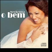 CD - O Bem | Anatasha Meckenna