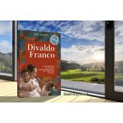 Livro | Divaldo Franco - Biografia