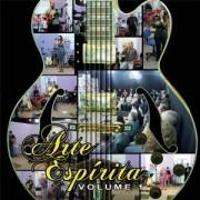 DVD - Arte Espirita | Vol 1