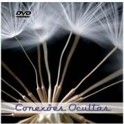 DVD - Cesar Reis - Conexões Ocultas