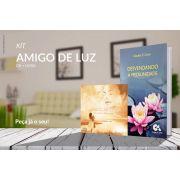Kit | Amigo de Luz