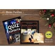 KIT | BOAS FESTAS 2