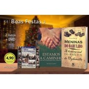 KIT | BOAS FESTAS 3