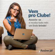 Kit Brinde do Mês