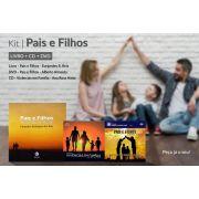 kit | Vivências em Família
