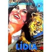 Livro - José Suriñach - Lidia