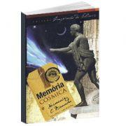 Livro - Memória Cósmica | Herminio C. Miranda