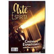 Revista Arte Espírita - 005