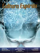 Revista Cultura Espírita 64 - Evolução e Responsabilidade Pessoal
