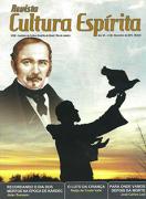 Revista Cultura Espírita 79 - Francisco de Assis sobre a Ótica Espírita
