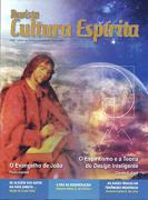 Revista Cultura Espírita 98 - O Espiritismo e a Teoria do Design Inteligente