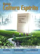 Revista Cultura Espírita 99 - O Livro dos Espíritos e a Alvorada da Nova Era